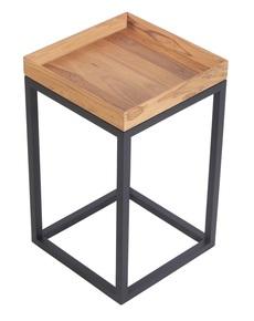 Trei-Table-Iv_Alankaram_Treniq_0