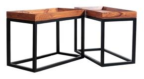 Trei-Table-V_Alankaram_Treniq_0
