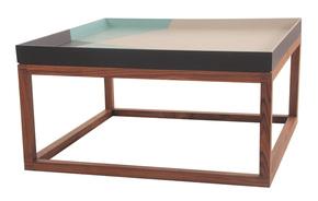 Trei-Table-Vi_Alankaram_Treniq_0