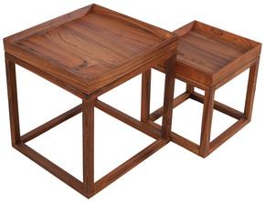 Trei-Table-Vii_Alankaram_Treniq_0
