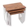 Tridha table i alankaram treniq 1 1525238284444