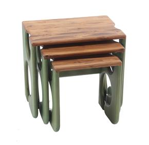 Tridha-Table-Ii_Alankaram_Treniq_0