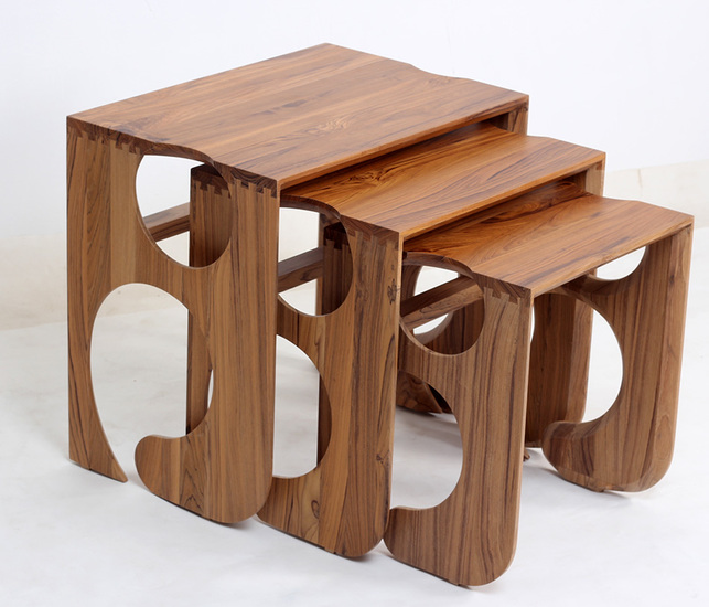 Tridha table iii alankaram treniq 1 1525238542548