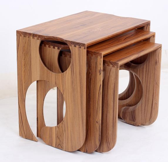 Tridha table iii alankaram treniq 1 1525238542542