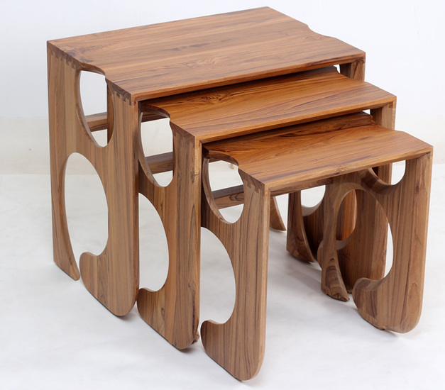 Tridha table iii alankaram treniq 1 1525238542552