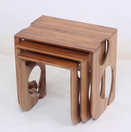 Tridha table iii alankaram treniq 1 1525238542560