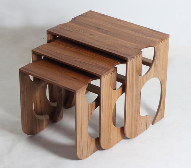 Tridha table iii alankaram treniq 1 1525238542556