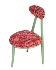 Trinogu-Chair-_Alankaram_Treniq_0