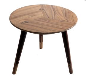 Tripadi-Table-I_Alankaram_Treniq_0