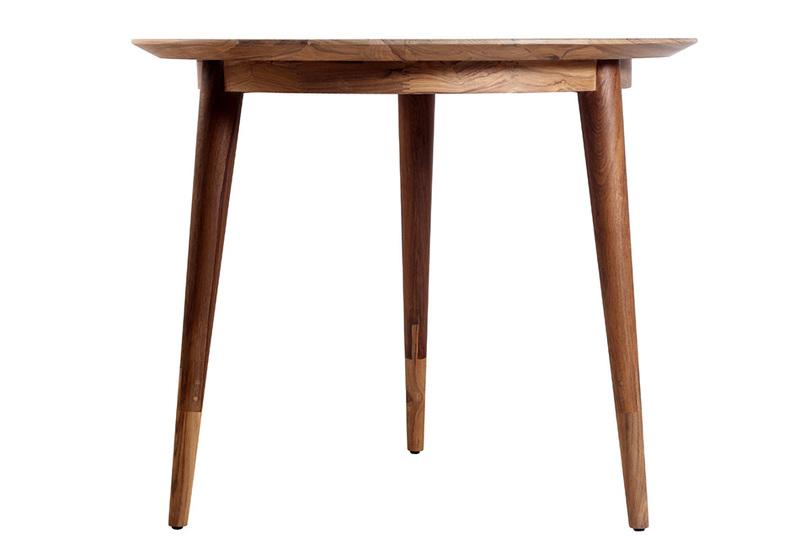 Tripadi table ii alankaram treniq 1 1525239046984