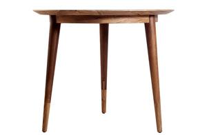 Tripadi-Table-Ii_Alankaram_Treniq_0
