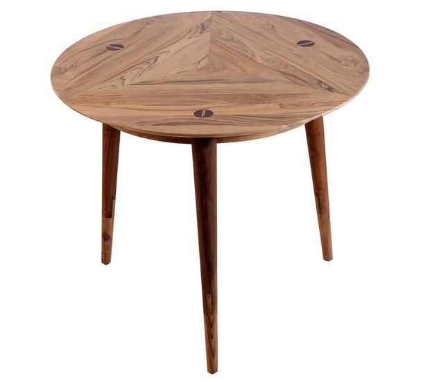 Tripadi table ii alankaram treniq 1 1525239046996
