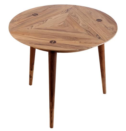 Tripadi table ii alankaram treniq 1 1525239046990