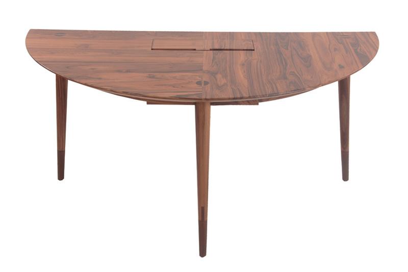 Tripadi table iii alankaram treniq 1 1525239150778