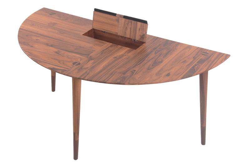 Tripadi table iii alankaram treniq 1 1525239150760