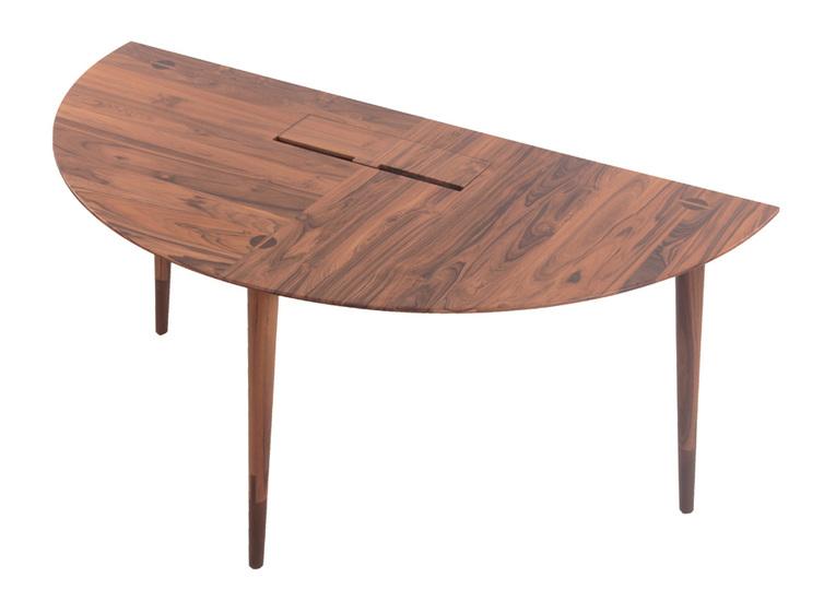 Tripadi table iii alankaram treniq 1 1525239150770