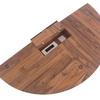 Tripadi table iii alankaram treniq 1 1525239150752