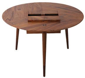 Tripadi-Table-Iv_Alankaram_Treniq_0