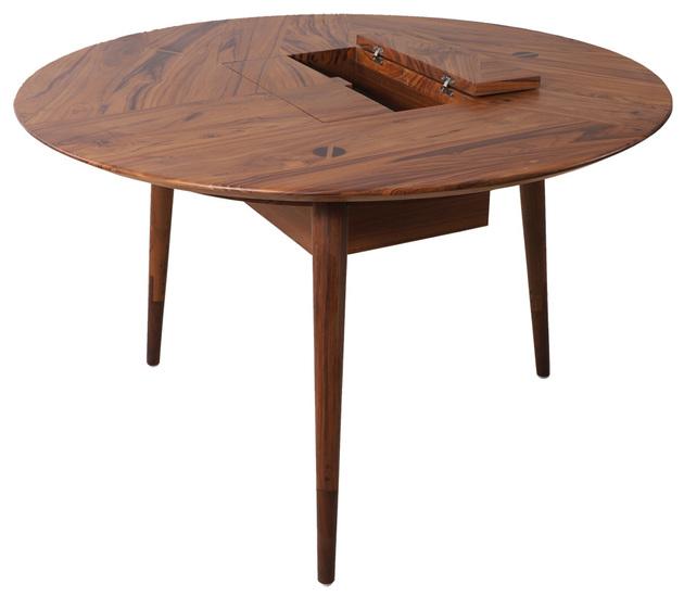 Tripadi table iv alankaram treniq 1 1525239278868