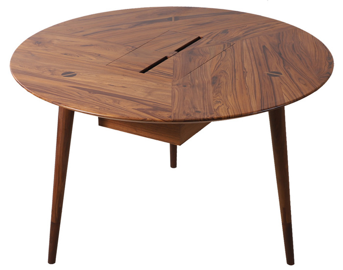 Tripadi table iv alankaram treniq 1 1525239278878