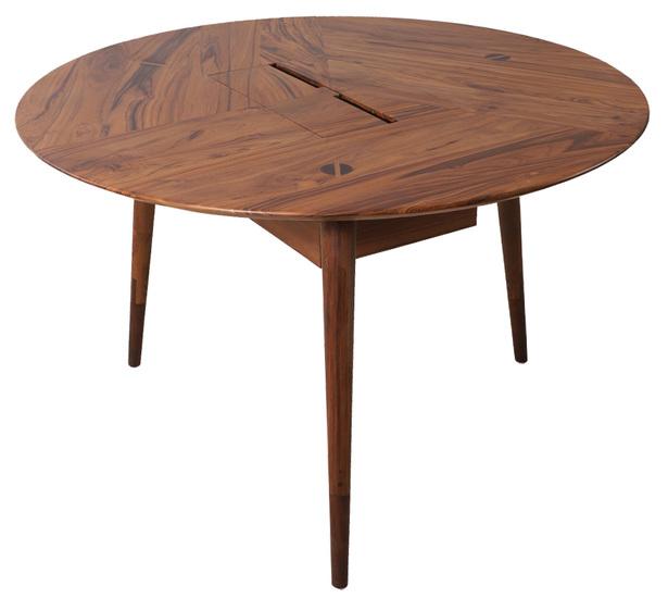 Tripadi table iv alankaram treniq 1 1525239278872