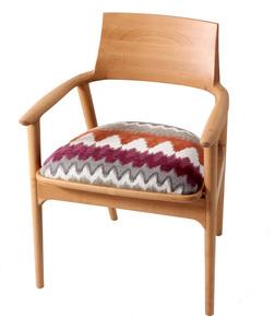 Tuettu-Chair-_Alankaram_Treniq_0