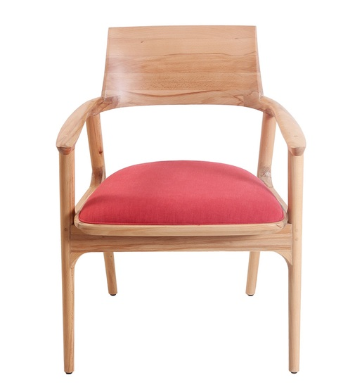 Tuettu chair iv alankaram treniq 1 1525240902148
