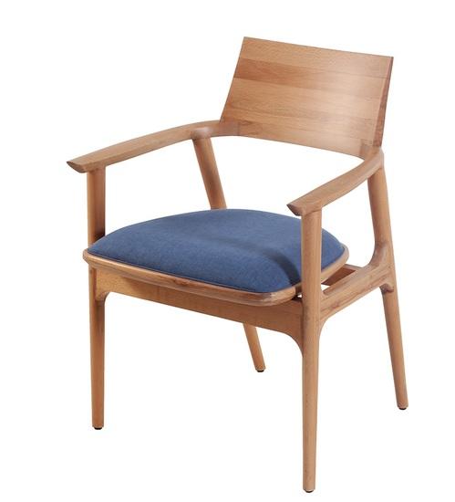 Tuettu chair v alankaram treniq 1 1525241008246
