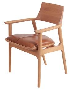 Tuettu-Chair-Viii_Alankaram_Treniq_0