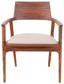 Tuettu-Chair-Ix_Alankaram_Treniq_0