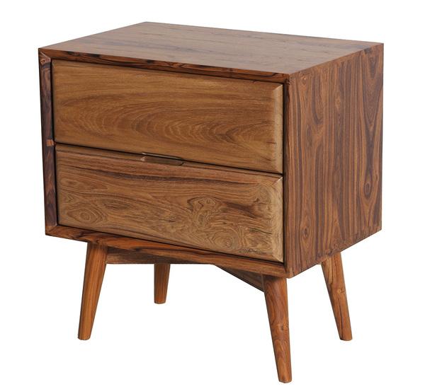 Twee cabinet  alankaram treniq 1 1525241634760