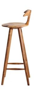Udita-Chair-I_Alankaram_Treniq_0
