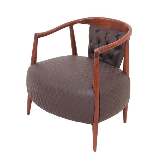 Udita chair iii alankaram treniq 1 1525243537184