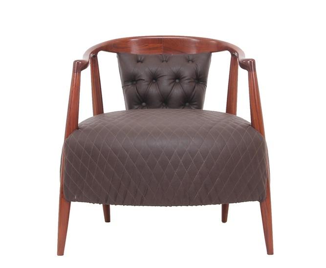 Udita chair iii alankaram treniq 1 1525243537204