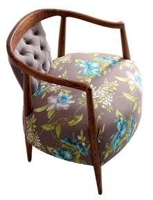 Uru-Chair-V_Alankaram_Treniq_0