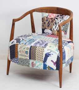 Uru-Chair-Vii_Alankaram_Treniq_0