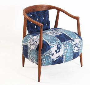 Uru-Chair-X_Alankaram_Treniq_0