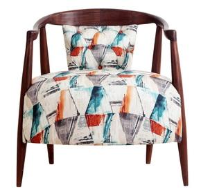 Uru-Chair-Xiii_Alankaram_Treniq_0