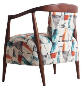 Uru-Chair-Xiv_Alankaram_Treniq_0