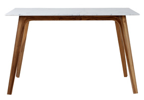 Uvala-Table-I_Alankaram_Treniq_0