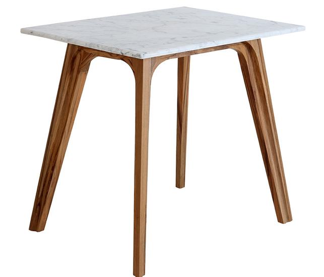 Uvala table ii alankaram treniq 1 1525245058074