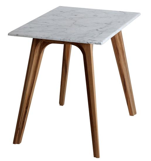 Uvala table ii alankaram treniq 1 1525245067208