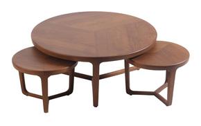 Uchta-Table_Alankaram_Treniq_0