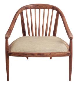 Vakra-Chair-Iii_Alankaram_Treniq_0