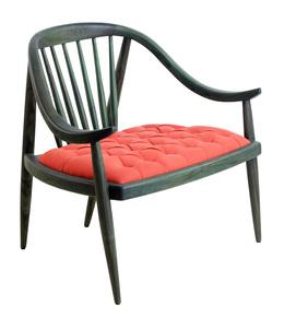 Vakra-Chair-Iv_Alankaram_Treniq_0