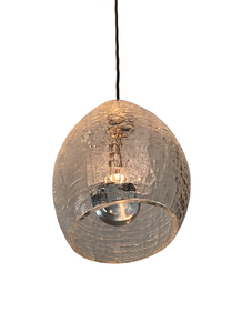 Veil-Pendant-Light_Jonathan-Coles-Lighting-Studio_Treniq_0
