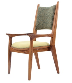 Vinil-Chair-Ii_Alankaram_Treniq_0