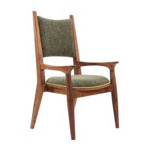 Vinil-Chair-Iii_Alankaram_Treniq_0