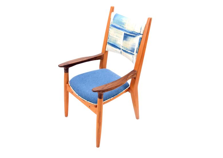Vinil chair v alankaram treniq 1 1525248798836