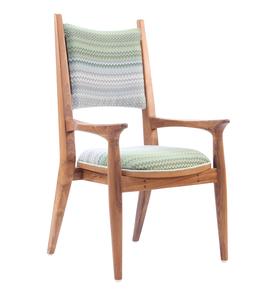 Vinil-Chair-Ix_Alankaram_Treniq_0